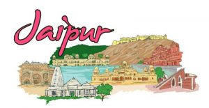 best-residential-areas-to-live-in-jaipur