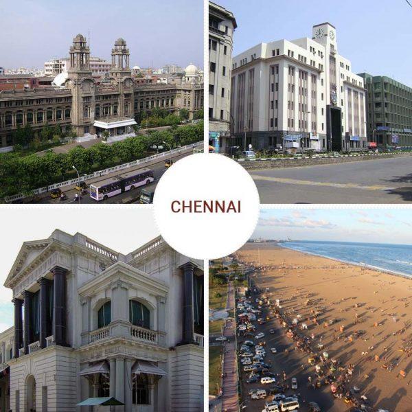 chennai-tamilnadu-india