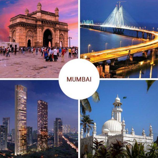 mumbai-maharashtra-india