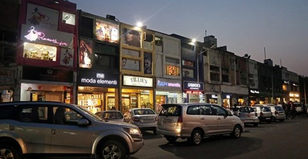 inner-market-sector-8-chandigarh