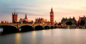 best-places-to-live-in-london