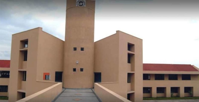 Delhi Public School, Pune