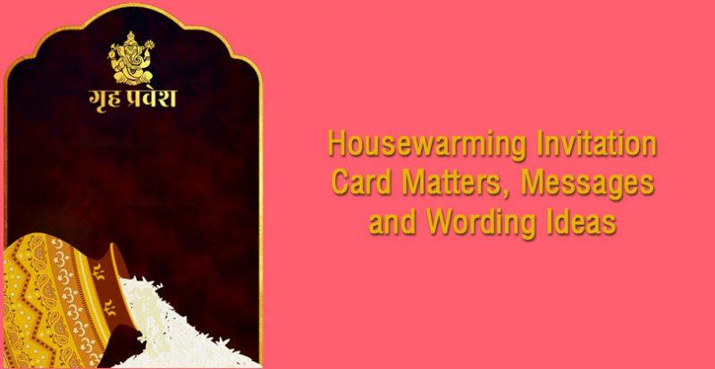 housewarming-party-invitation-messages-wording-ideas