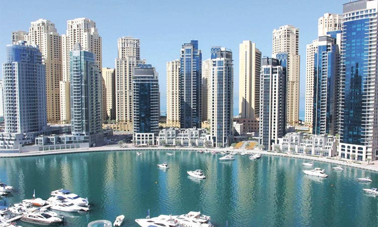 jumeirah lakes towers dubai