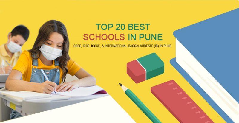 top-20-best-schools-in-pune-banner