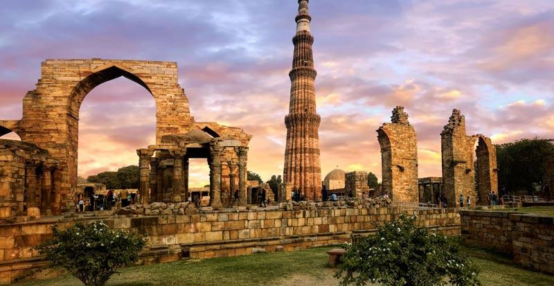 qutub-minar-new-delhi