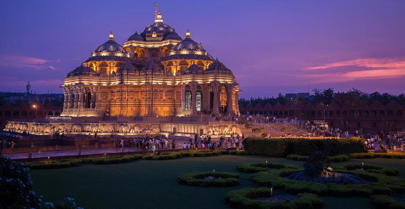 swaminarayan-akshardham-temple-new-delhi