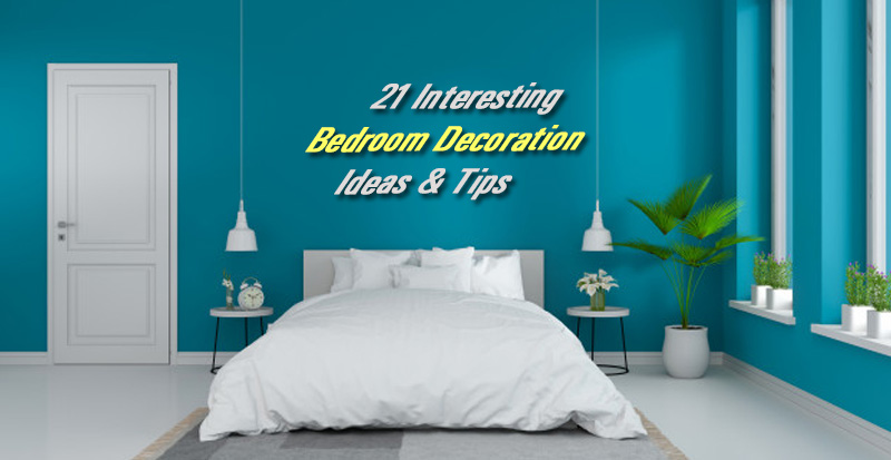 how-to-decorate-bedroom