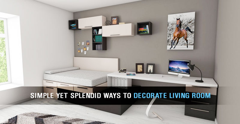 how-to-decorate-living-room