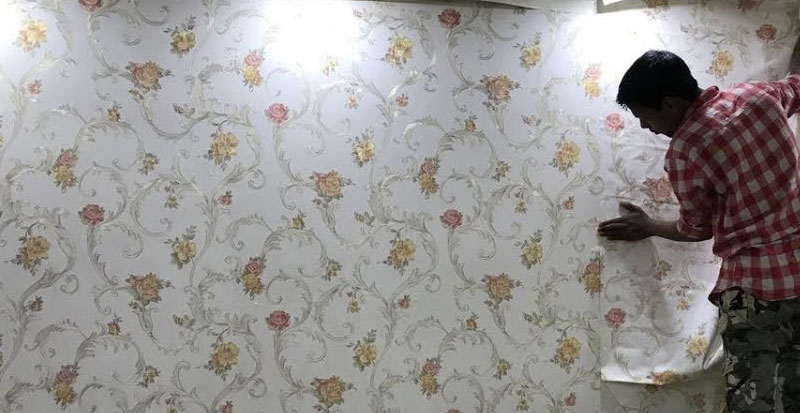 install-wallpaper