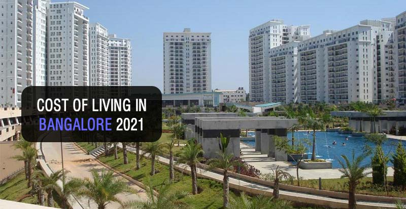 cost-of-living-in-bangalore