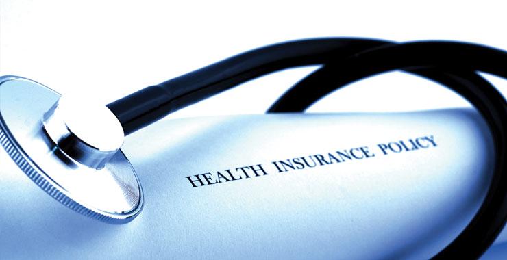 health-insurance-in-usa
