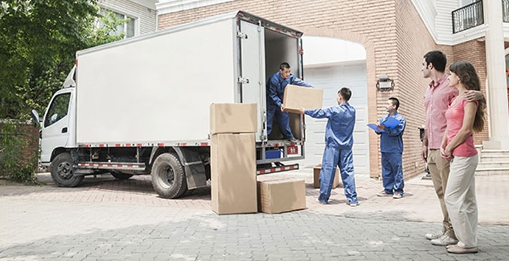household-shipping-to-us