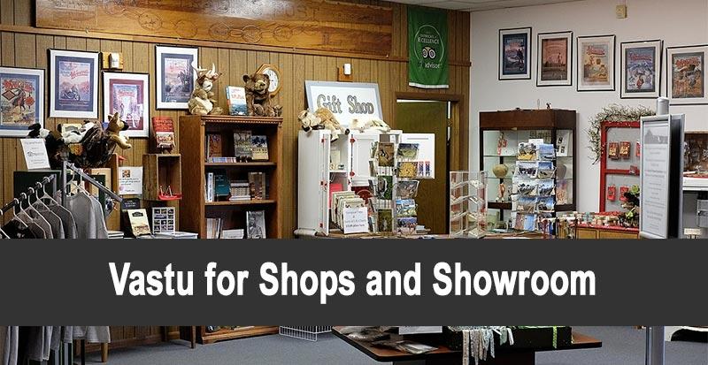 vastu-for-shops-and-showroom