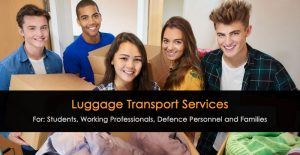 luggage-transport-service