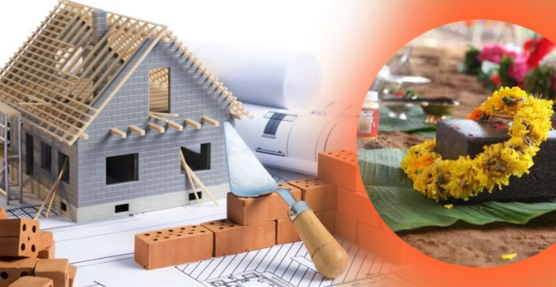 house-construction-muhurat