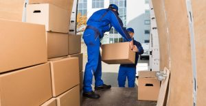 iba-approved-packers-and-movers-in-delhi