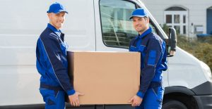 iba-approved-packers-and-movers-in-ghaziabad-and-noida