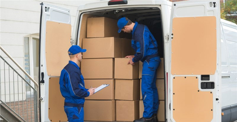 iba-approved-packers-and-movers-in-hyderabad