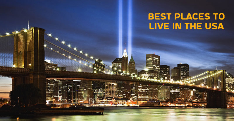 best-places-to-live-in-usa
