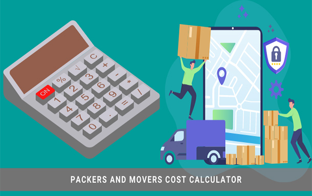 Packers-and-Movers-Cost-Calculator