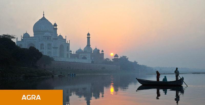 agra-the-city-of-taj-mahal-in-india