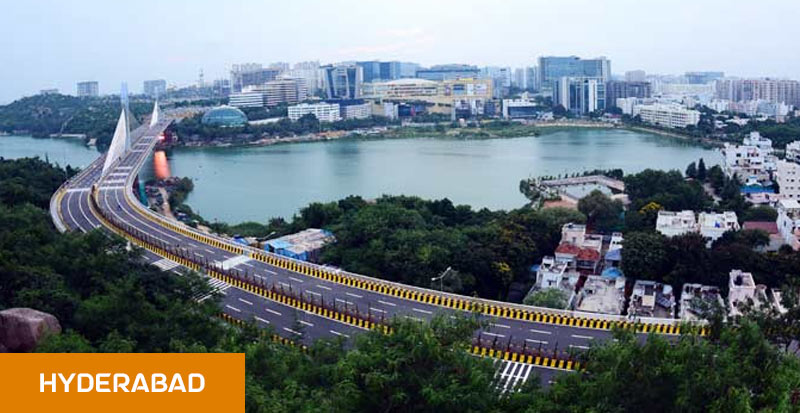 hyderabad-an-important-city-in-india