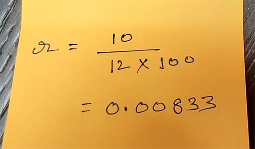interest-rate-formula