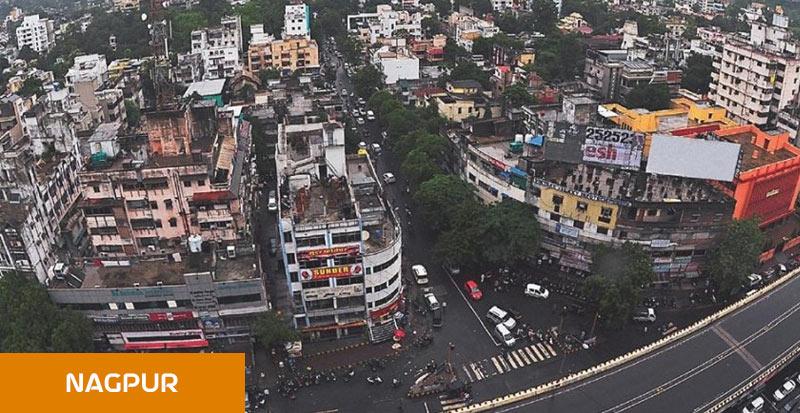nagpur-the-city-of-orange-in-india