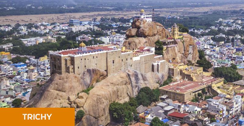 tiruchirappalli-a-beautiful-indian-city