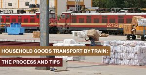 household-goods-transport-by-train