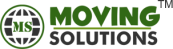 Moving Solutions Blog