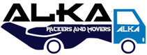 Alka Packers and Movers