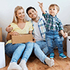 AR Home packers and Movers