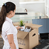 Axis Packers and Movers