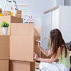 B.I.C. World Wide Packers and Movers