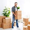 Chirag Cargo Mover