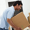 DHL Relocation and Movers
