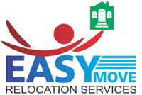 Easy Move Relocations