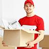 Evershine Cargo Movers Pvt. Ltd.