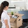 Expressit Logistics Worldwide Limited