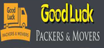 Good Luck Packers