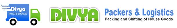 Divya Packers & Logistics