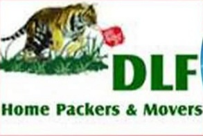 DLF Home Packers and Movers
