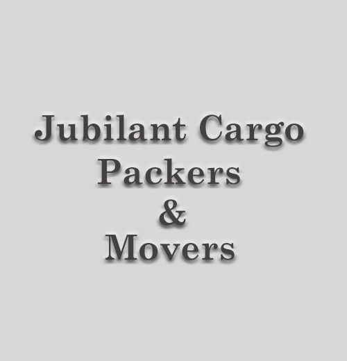 Jubilant Cargo Movers & Packers