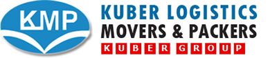 Kuber packers and movers