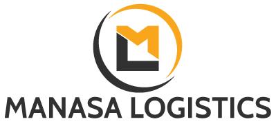 Manasa Logistics