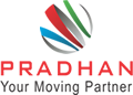 Pradhan Relocations Packers and Movers