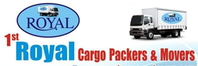 Royal Cargo Packers & Movers