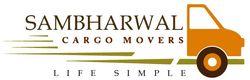 Sambharwal cargo movers